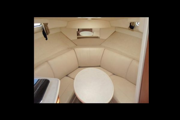 51338c5c4b45atz_portfolio_1362332764_L
